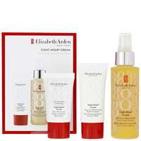 Elizabeth Arden Gifts & Sets Eight Hour Miracle Moisturisers Gift Set
