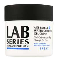 LAB SERIES AGE RESCUE + Water-Charged Gel Cream For All Skin Types 97ml