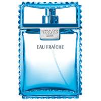 Versace Versace Man Eau Fraiche Eau de Toilette Spray 100ml