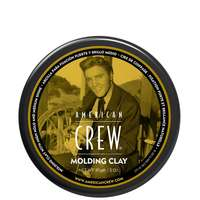 American Crew Style Molding Clay 85g