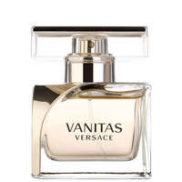 Versace Vanitas Eau de Parfum Spray 50ml