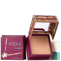 benefit Face Hoola Bronzing Powder 8g