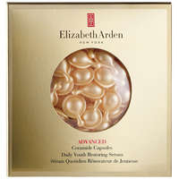 Elizabeth Arden Serums Advanced Ceramide Daily Youth Restoring Serum Refill Capsules x 45
