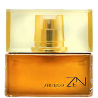Shiseido Zen Eau de Parfum Spray 50ml