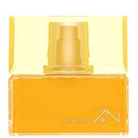 Shiseido Zen Eau de Parfum Spray 30ml