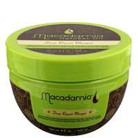 Macadamia Classic Care & Treatment Deep Repair Masque for Dry and Damaged Hair 236ml