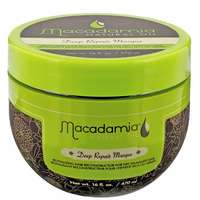 Macadamia Natural Oil Care & Treatment Deep Repair Masque for Dry and Damaged Hair 470ml