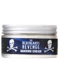 The Bluebeards Revenge Shave Shaving Cream 100ml