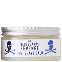 The Bluebeards Revenge Shave Post Shave Balm 100ml