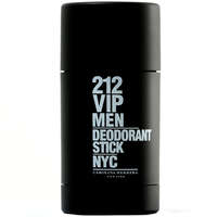 Carolina Herrera 212 VIP Men Deodorant Stick 75ml