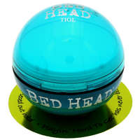 TIGI Bed Head Texturizing Hard To Get Texturising Paste 42g