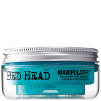 TIGI Bed Head Hair Care Texturizing Manipulator 57ml
