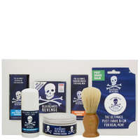The Bluebeards Revenge Kits Starter Kit