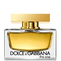Dolce & Gabbana The One Eau de Parfum Spray 50ml