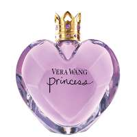 Vera Wang Princess Eau de Toilette Spray 50ml