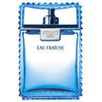 Versace Versace Man Eau Fraiche Eau de Toilette Spray 200ml