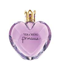 Vera Wang Princess Eau de Toilette Spray 30ml