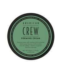 American Crew Style Forming Cream 50g