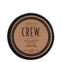 American Crew Style Pomade 50g