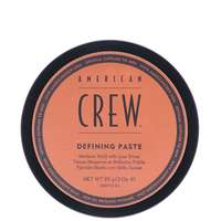 American Crew Style Defining Paste 85g