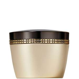 Elizabeth Arden Night Treatments Ceramide Premiere Intense Moisture and Renewal Overnight Regeneration Cream 50ml
