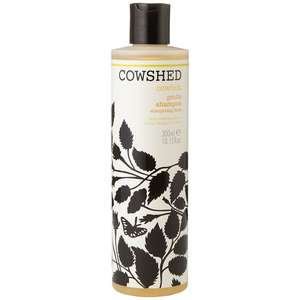 Cowshed Haircare Cow Lick Gentle Shampoo 300ml
