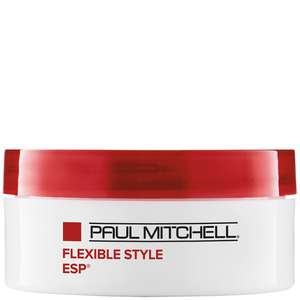 Paul Mitchell Flexible Style ESP Elastic Shaping Paste 50g