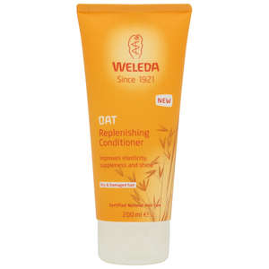 Weleda Hair Oat Replenishing Conditioner 200ml