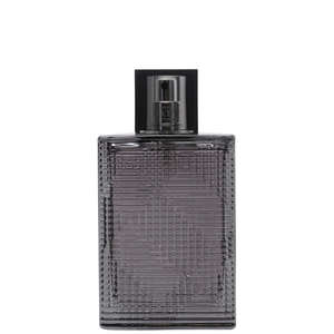Burberry Brit Rhythm for Men Eau de Toilette Spray 50ml