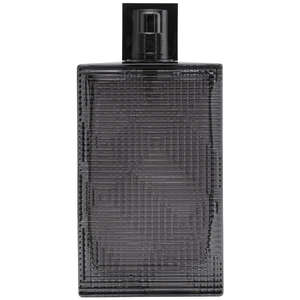 Burberry Brit Rhythm for Men Eau de Toilette Spray 90ml