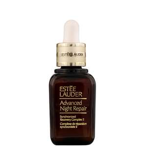 Estee Lauder Treatments  Advanced Night Repair Synchronized Recovery Complex II 30ml