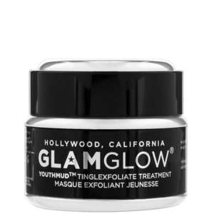 GLAMGLOW® Mud Treatment Youthmud Tinglexfoliate Treatment 50g