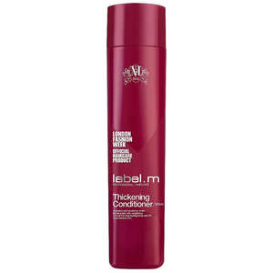 Label M Cleanse Thickening Conditioner 300ml