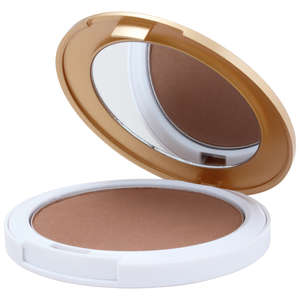 Xen-Tan Bronzer Perfect Bronze 12g