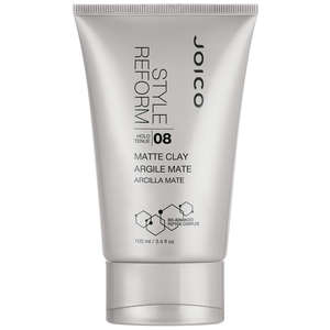 Joico Style & Finish Matte Clay 100ml