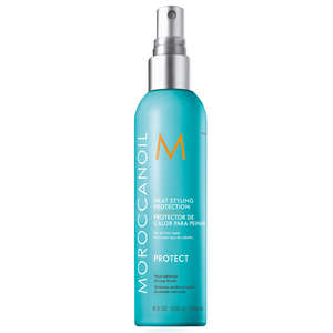 MOROCCANOIL Styling Heat Styling Protection Spray 250ml
