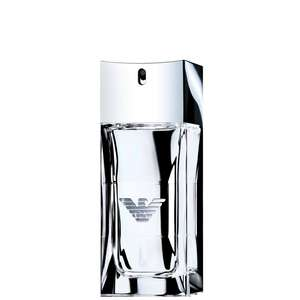 Giorgio Armani Emporio Armani Diamonds for Men Eau de Toilette Spray 30ml