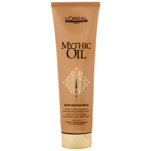 L'Oréal Professionnel Mythic Oil Seve Protectrice 150ml