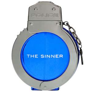 Police The Sinner Eau de Toilette 100ml