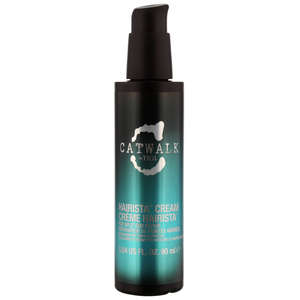 TIGI Catwalk Definition Hairista Split End Repair 90ml