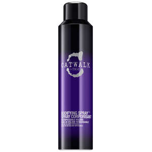 TIGI Catwalk Definition Bodifying Spray 240ml