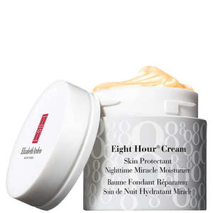 Elizabeth Arden Night Treatments Eight Hour Nighttime Miracle Moisturizer 50ml