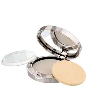 Jane Iredale Face Absence Oil Control Primer 12g