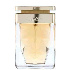 Cartier La Panthere Eau de Parfum Spray 50ml