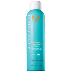 MOROCCANOIL Styling Root Boost 250ml