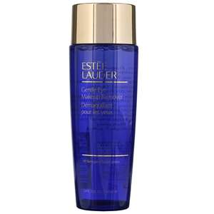 Estée Lauder  Makeup Removers Perfectly Clean Gentle Eye Makeup Remover 100ml
