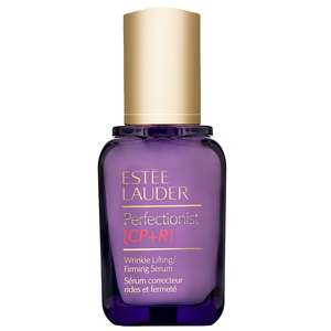Estee Lauder Treatments  Perfectionist CP + R Wrinkle Lifting Firming Serum 50ml