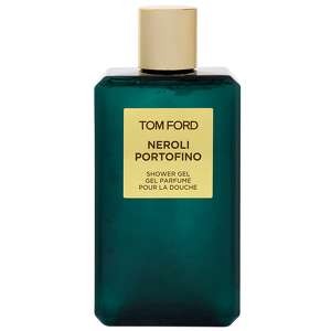 Tom Ford Private Blend Neroli Portofino Shower Gel 250ml