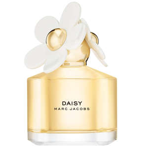 Marc Jacobs Daisy Eau de Toilette Spray 100ml