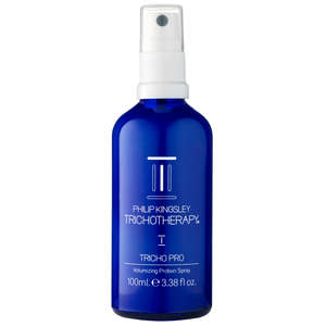 Philip Kingsley Treatments Tricho Pro Volumizing Protein Spray 100ml